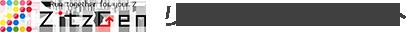 株式会社ZitzGen採用サイト